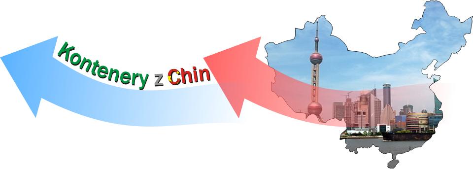 Inteligentny Ceny kontenerów - fracht morski z Chin JN22