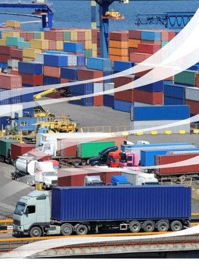 Świeże Najlepsze stawki - kontenery z Chin LW56